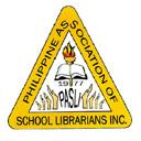PASLI logo