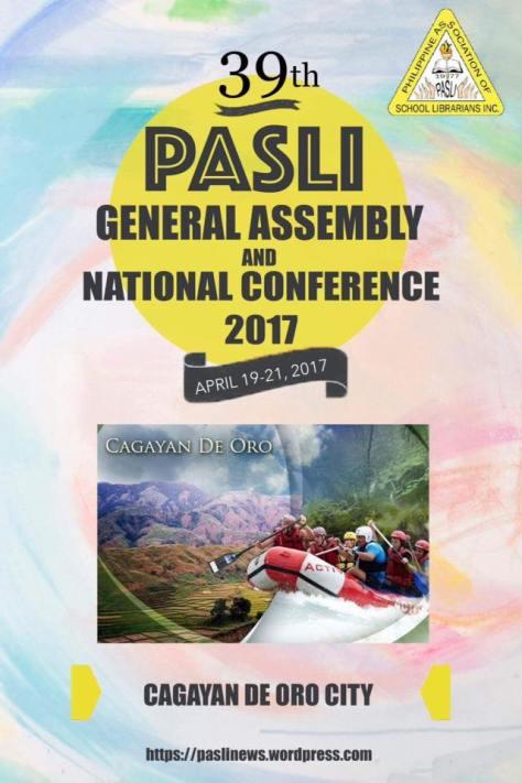 pasli-2017